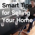 smart-tips-for-selling-your-home