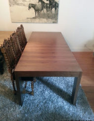 tiny-titan-extending-console-space-saving-dining-room-table