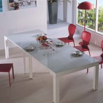 tiny-titan--massive-exxtending-table-in-white-gloss-console-to-dining-table
