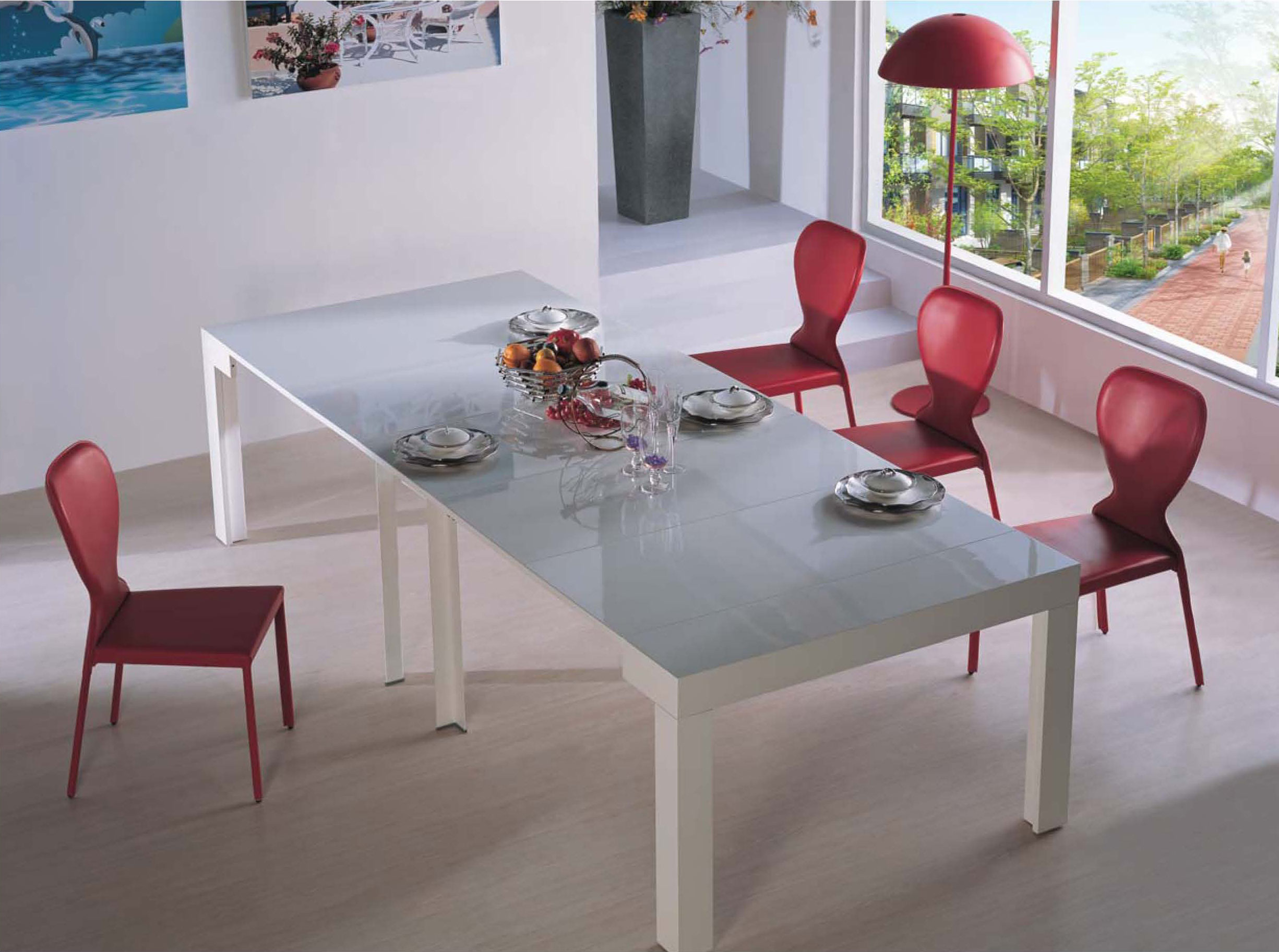 Dining Sets For Small Apartments Expand Furniture