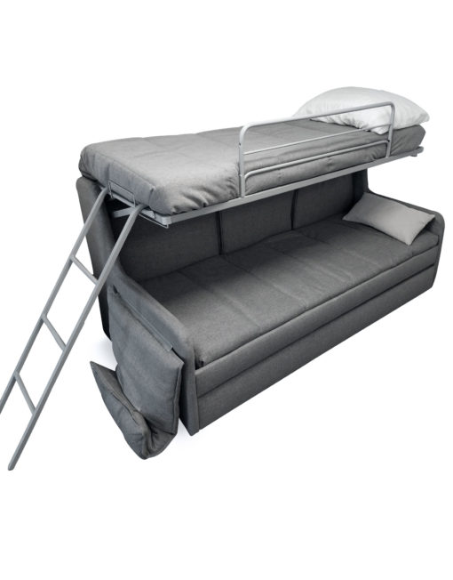 Italian-Sofa-bunk-bed-system-expand-furniture