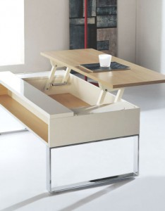 coffee-table-folding-montreal-expand-furniture
