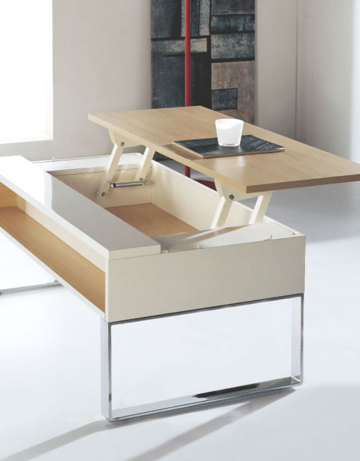 Save space with space saving furniture expand furniture Space saving furniture