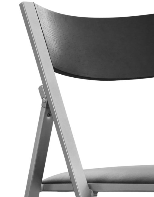Black-Wood-Nano-Chair-details-up-close