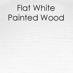 Flate-White-Painted-Wood