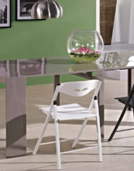 Junior-Giant-Edge-Dining-Table-Set