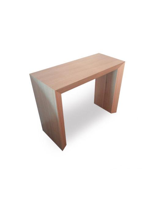 Junior-Giant-Edge-Extending-console-in-oak-wood
