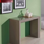 Junior-Giant-Edge-console-and-extending-dining-table