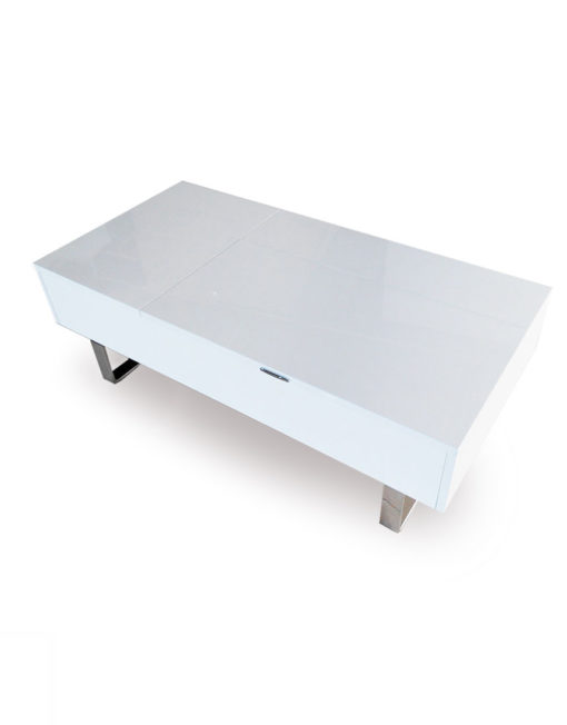Occam-coffee-table-with-dual-lift-top-in-white-gloss