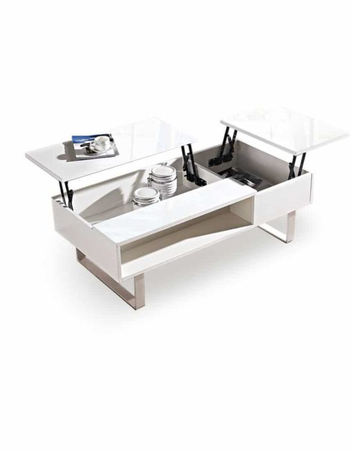 Occam-coffee-table-with-dual-lift-tops