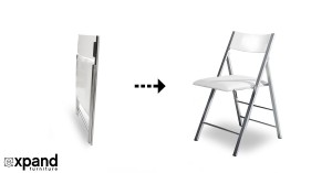 nano-compact-folding-chair-with-style-fb