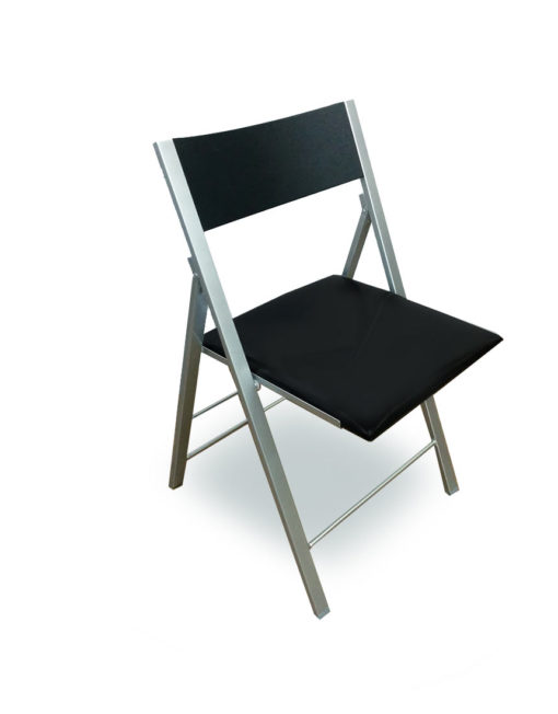 nano-folding-chair-in-black-wood-and-black