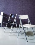 nano-stylish-folding-chair-in-black-or-white