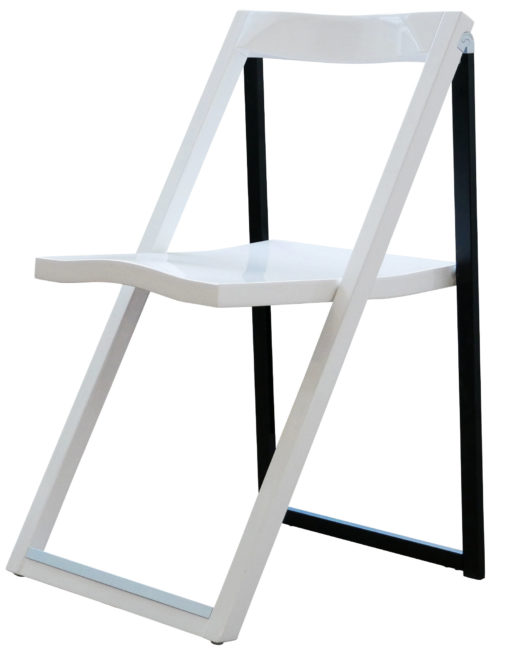 pendulum-chair-in-white-and-black-open-at-left-angle