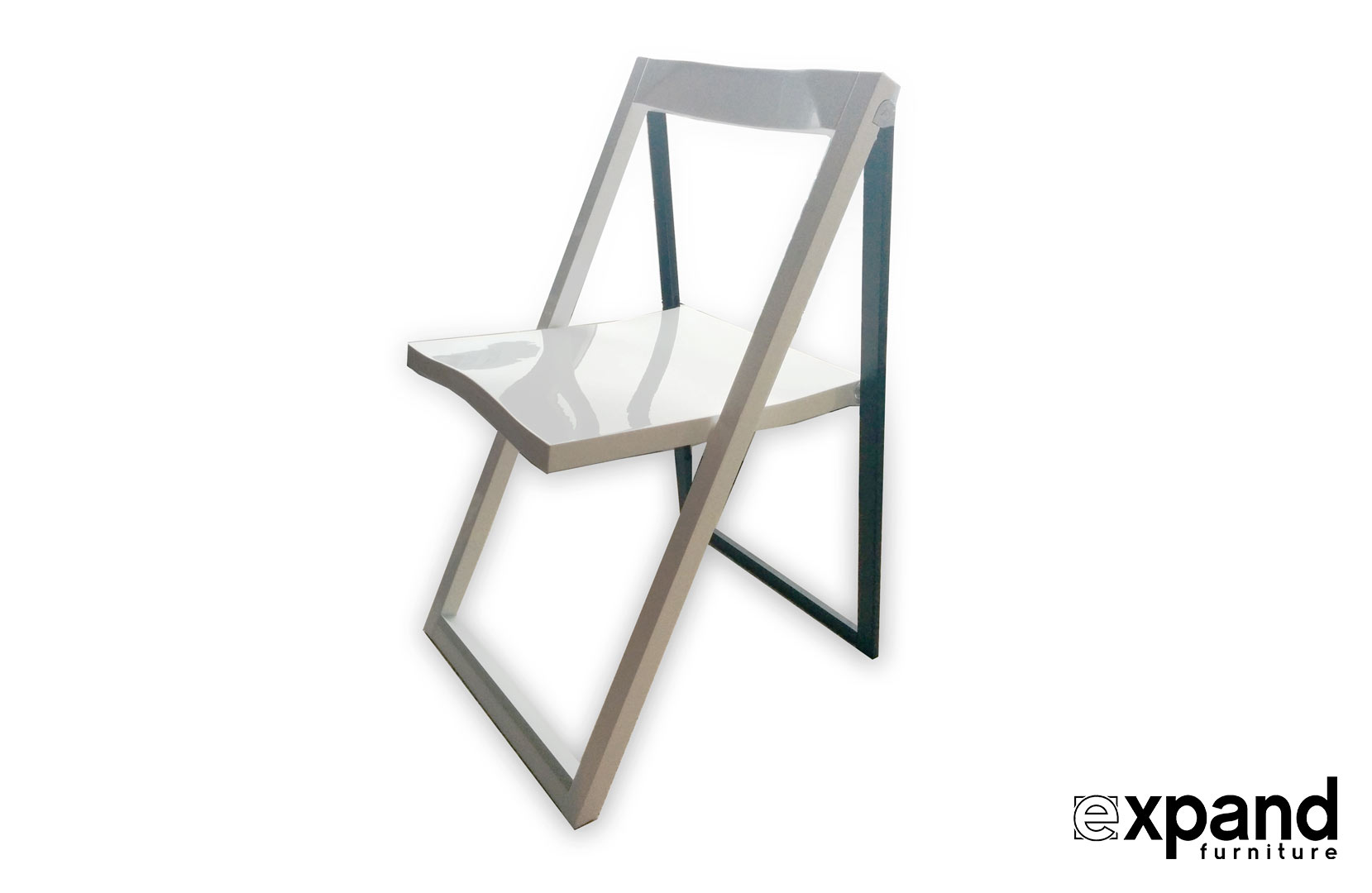 100 Foldable Chair Shop Folding Chairs At Lowes Com