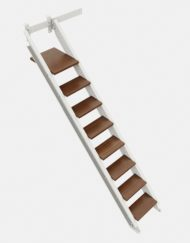 Logia Stair Expand Furniture