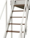 T15 Stair kit Expand Furniture 2