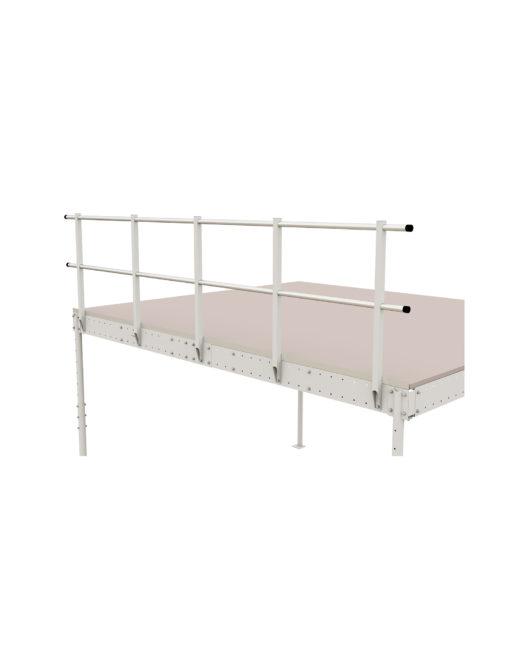 T15 railing kit