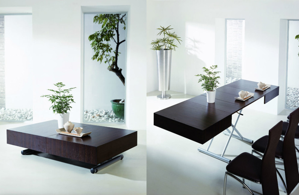 Charmant Space Saving Furniture