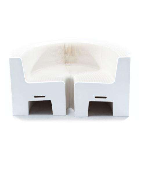 Flexible-love-16-expand-furniture-wrap