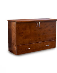 classic-cabinet-bed-in-cojoba-wood-finish