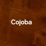 cojoba cabinet bed color