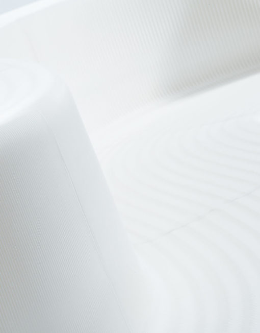 flexible-love-expand-furniture-close-up-in-white