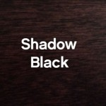 shadow-black-color-for-cabinet-bed-cabinet-bed-color 2