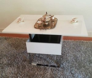 space-saver-table-expand-furniture