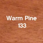 warm-pine cabinet bed color