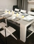 Junior-giant-dining-set-in-white-with-pendulum-chairs