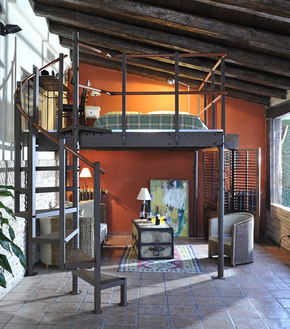 use the space of your san fran home wisely expand furniture