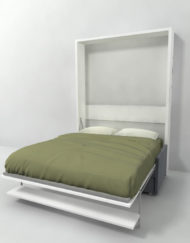 Expand-Furniture-Italian-Muprhy-Bed-over-Sofa-open-bed