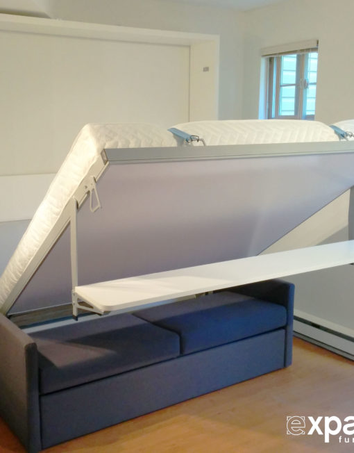 Italian-Floating-Wall-bed-from-Expand-Furniture