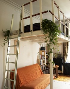 loft-bed-for-los-angeles-homes