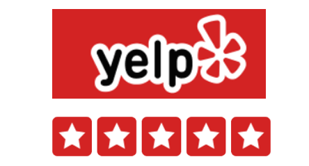 Expand Furniture Reviews on Yelp
