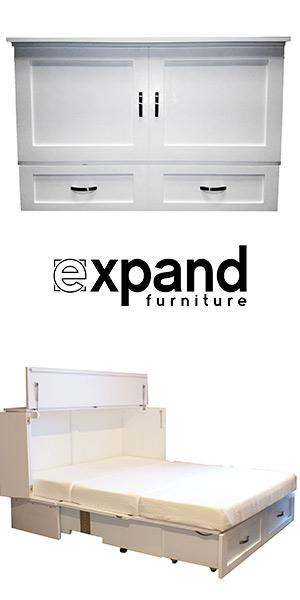 steel storage cabinet handles