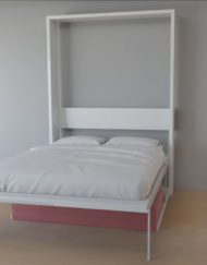 compacting-italian-sofa-wall-bed