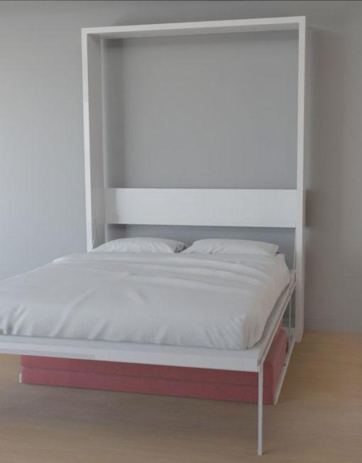 compacting-italian-sofa-wall-bed