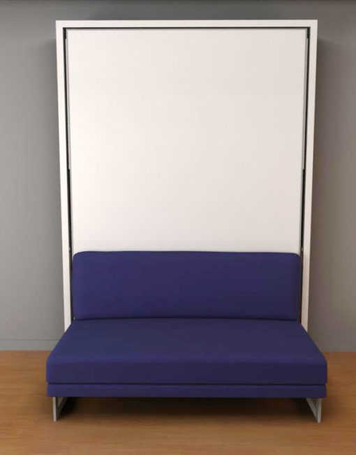compacting-italian-wall-bed-sofa-in-blue