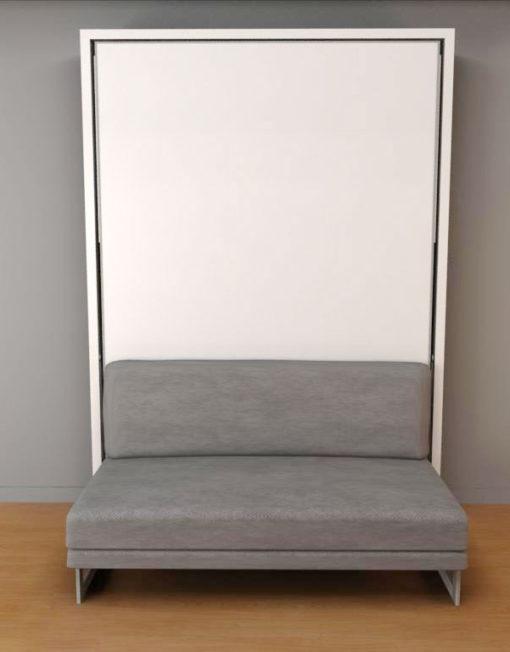 compacting-italian-wall-bed-sofa-in-medium-grey