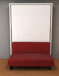 compacting-italian-wall-bed-sofa-in-red