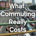 what-commuting-really-costs