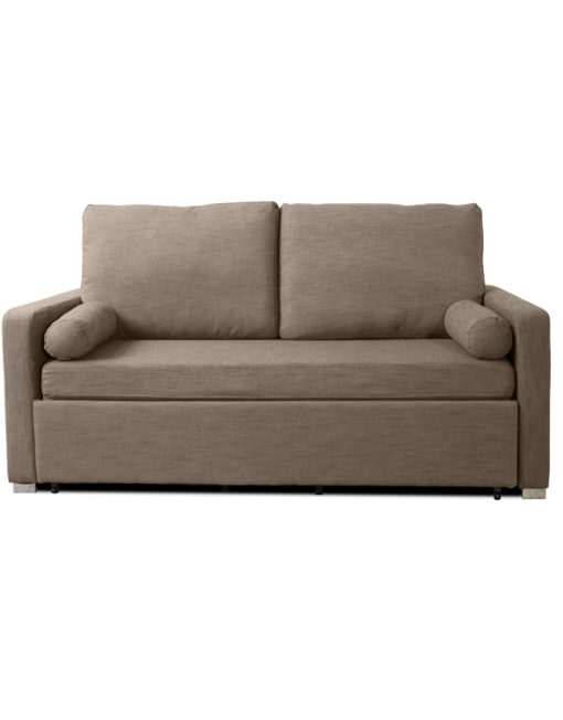Basket-Beige-Harmony-modern-sofa-bed-with-memory-foam-mattress-and-ultra-compact-space-saving-form-factor