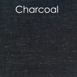 charcoal-fabric