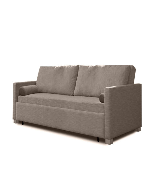 Harmony-Renoir-Queen-Sized-Memory-Sofa-Bed-in-Basket-Beige