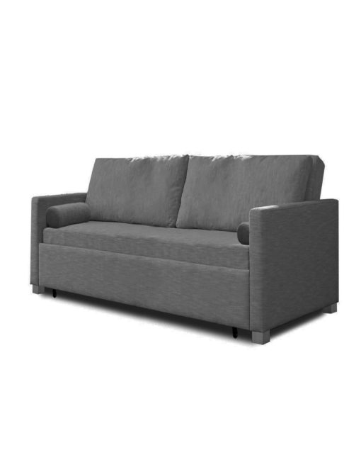 Harmony-Renoir-Queen-Sized-Sofa-Bed-in-Iron-grey