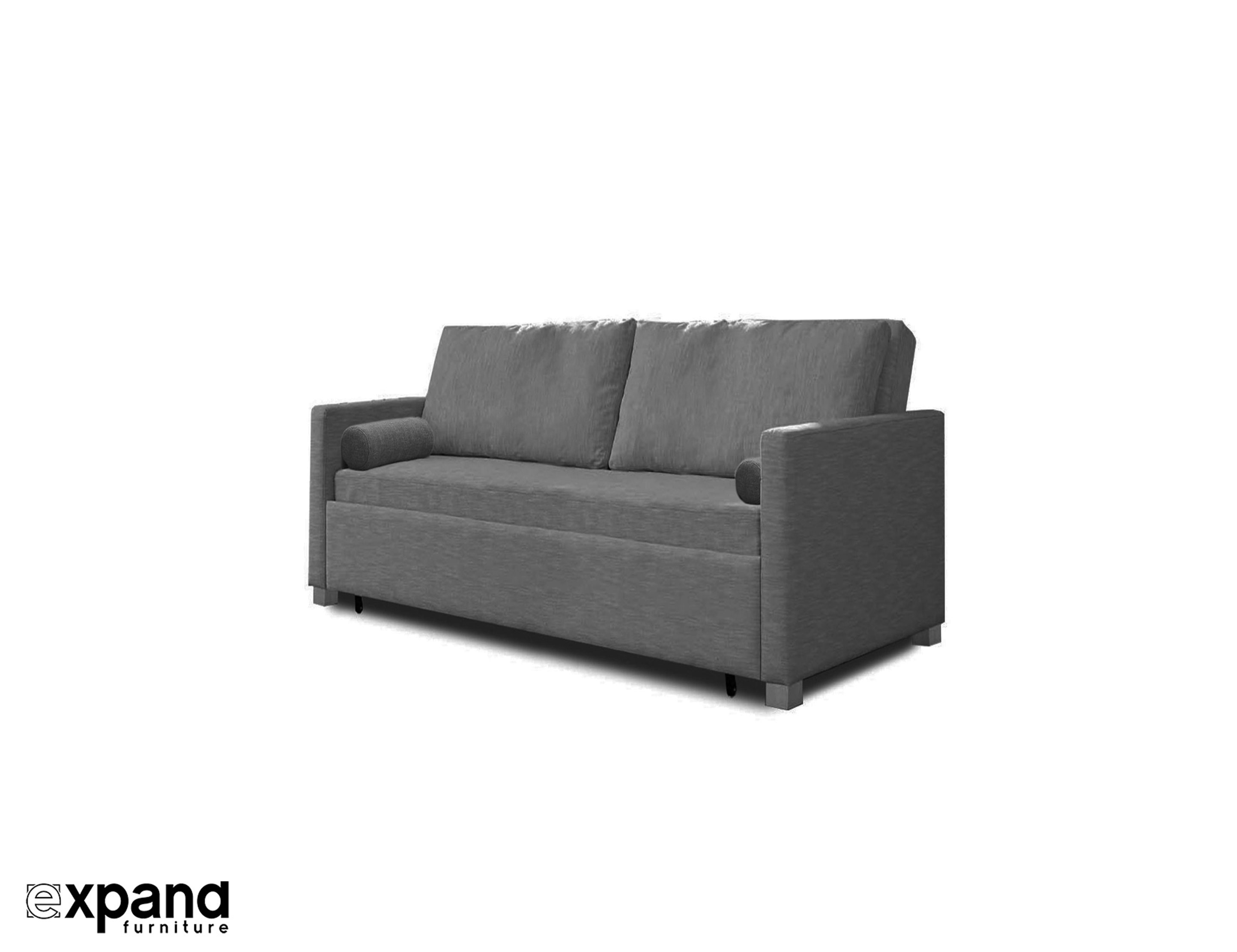 sofa queen bed sofaideas pin co size