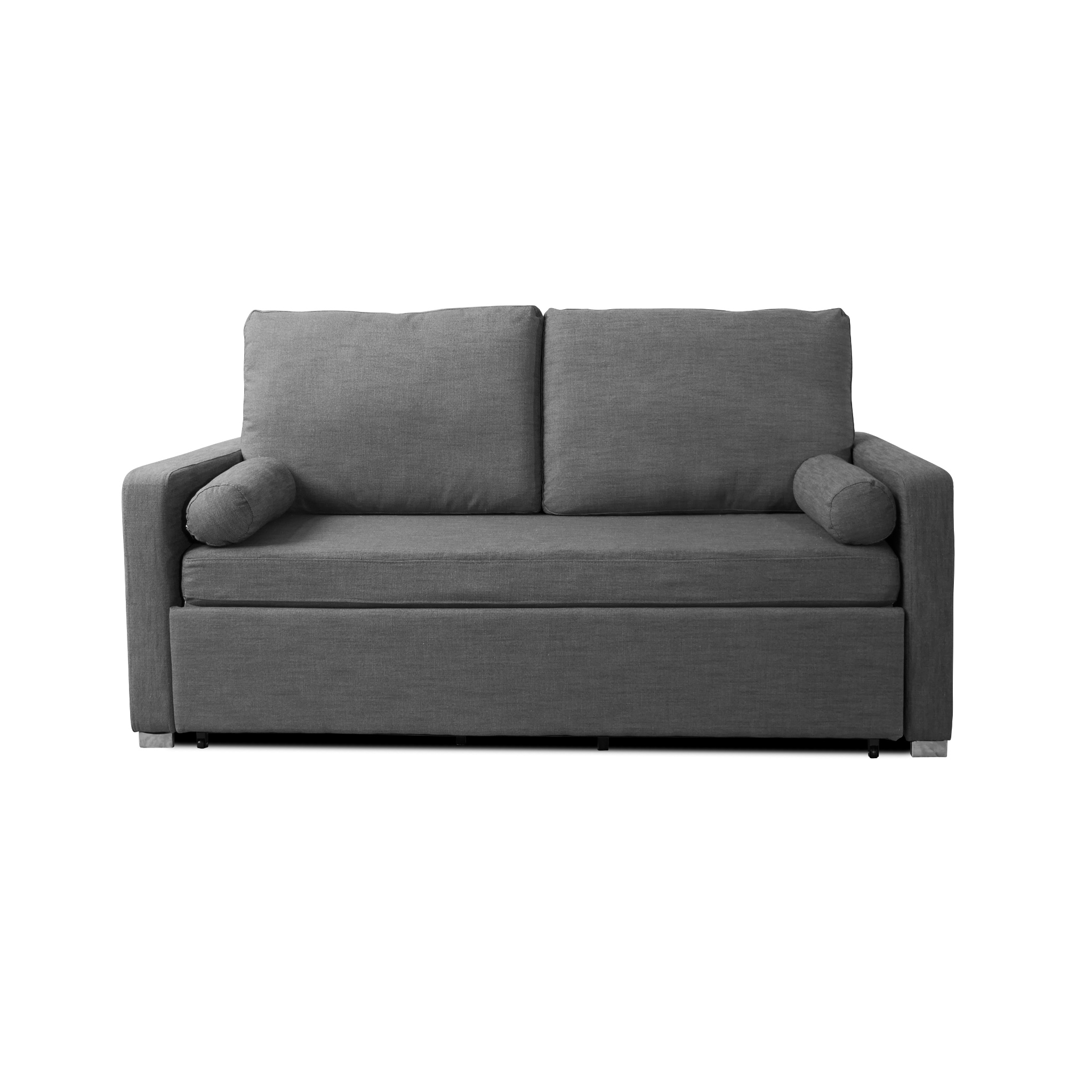 Queen Size Memory Foam Sofa Bed