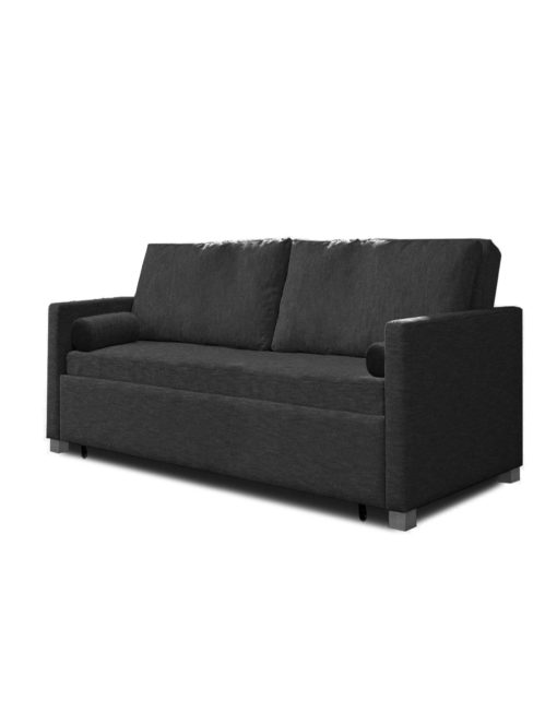 horizon-renoir-memory-foam-queen-sofa-bed-in-charcoal